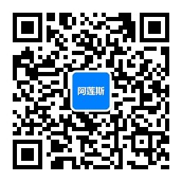 qrcode_for_gh_a263eff05605_258.jpg